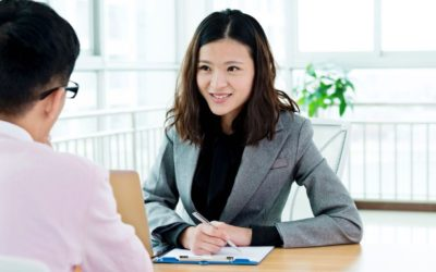 How to Prepare for Dental Nursing Job Interview?